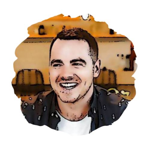 Mark Colgan - B2B SaaS Consultant